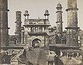Jama Masjid, Mathura.jpg