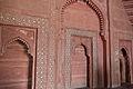 Jama Masjid (Fatehpur Sikri)011.jpg