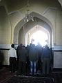 Jameh Mosque of Nishapur - October 13 2013 09.JPG