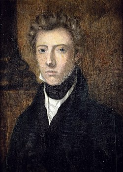 James Barry.jpg