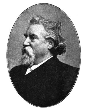 James Chalmers (missionary) - Missionary to New Guinea