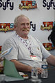 James Cosmo 2014.jpg