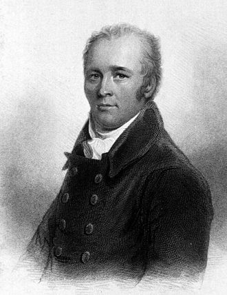James Currie (physician) - James Currie