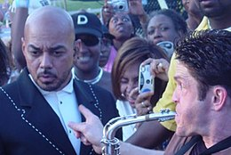 James Ingram and Dave Koz.jpg