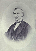 James William Cook.png