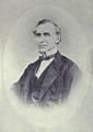 James William Cook.png