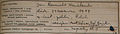 JanKarski.handwritten.birthday.jpg