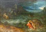 Jan Brueghel the Elder-Jonas entsteigt dem Rachen des Walfisches-komplett.JPG