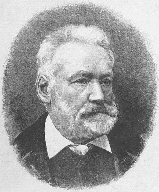 Jan Vilímek - Victor Hugo HL