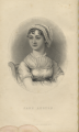 Jane Austen, from A Memoir of Jane Austen (1870) - Original scan.png