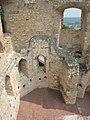 Janowiec zamek 7.jpg