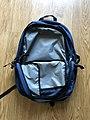 Jansport Backpack 1 2019-03-07.jpg
