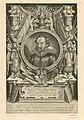 Januš Radzivił. Януш Радзівіл (J. Heyden, 1609) (2).jpg
