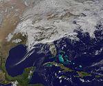 January 20-22 Tornado Outbreak (Current).jpg