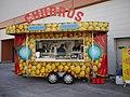 Japan Expo Sud - Ambiances - 2012-03-04- Churros - P1350617.jpg