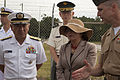 Japanese Chief of Staff Visit 150715-M-CH063-063.jpg