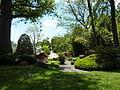 Japanese style garden-Auteuil 01.JPG