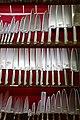 Japonese knife Tokyo (willem!).jpg