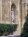 Jardín de los Reyes Caudillos d.JPG