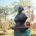 Jardin de Pamplemousses (3005315706).jpg