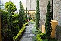 Jardin de la parroquia.jpg