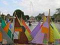 Jardin des Tuileries le bassin aux bateaux.jpg