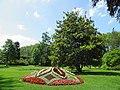 Jardin du roi (2).jpg