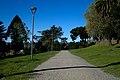 JardindelaPaz-ParqueIndependenciaTandil-Argentina.jpg