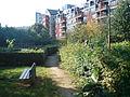 Jardins Frioul-1.JPG