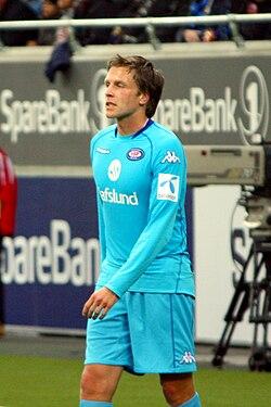 Jarl André Storbæk 01.jpg