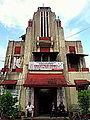 Jaro Municipal Hall 05.JPG
