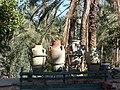 Jarres Bled el Hadhar.jpg
