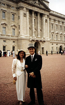 JasonTsai-BuckinghamPalace.jpg
