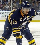 the latest a7f73 70489 Buffalo Sabres - Wikipedia