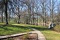 Jaunmokas - panoramio.jpg