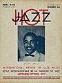 Jazzhot020.jpg