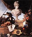 Jean-Baptiste Oudry - Allegory of Europe - WGA16776.jpg
