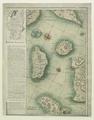 Jean-Henri Hassenfratz. Carte de l'Ile de la Dominique, 1779.png