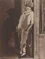 Jean Benton (Sep 1921).png