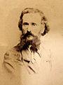 Jean Brunet 1854.jpg