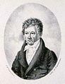 Jean Geoffroy Schweighaeuser.jpg