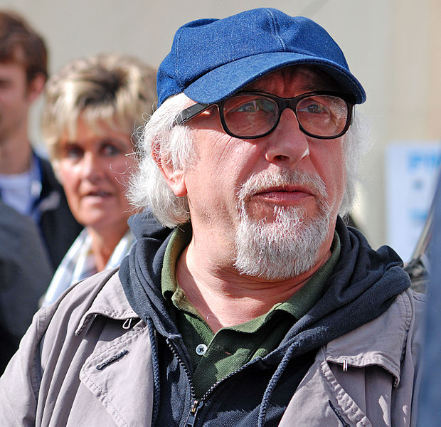 File:Jeanblaute poperinge2011.jpg