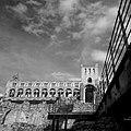 Jedburgh Abbey (9486891568).jpg