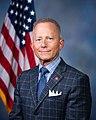 Jeff Van Drew Official Portrait 116th Congress.jpg