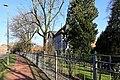 Jemgum - Hofstraße - 4 01 ies.jpg
