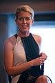 Jennifer Robinson at TEDxSydney (8709902374).jpg