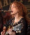 Jenny Bohman 3 2009.jpg