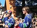 Jensen Ackles Jared Padalecki Flickr IMG 0366.jpg