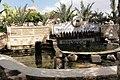 Jericho, Fountain - panoramio.jpg