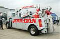 Jerr-Dan HDL 500 001.jpg